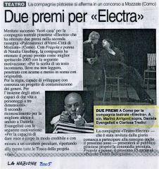 art-giornale027