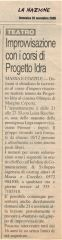 art-giornale028