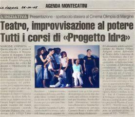 art-giornale029