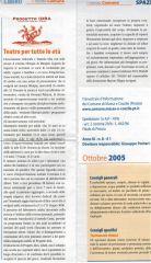 art-giornale031