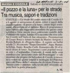 art-giornale036