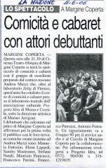 art-giornale037