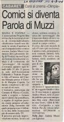 art-giornale038