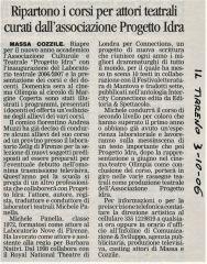 art-giornale039