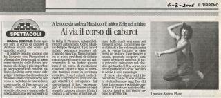 art-giornale041