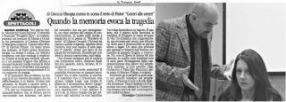 art-giornale052