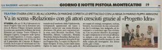 art-giornale120