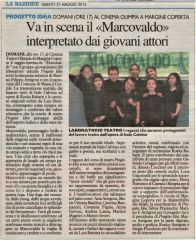 art-giornale121