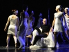 marino arrigoni con axe ballet - teatro verdi