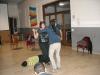Stage CECITA'