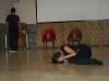Stage CECITA\'