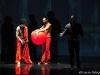 Trilogia dantesca Teatro Moderno Agliana