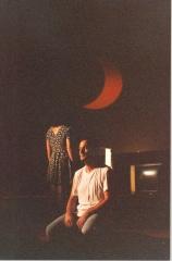 schegge-di-luna