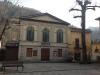 bagni_di_lucca_teatro_accademico