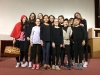 gruppo bamb-rosita-2017/18