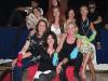 gruppo-berti-1-rid 2019
