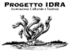 """logo di """"Progetto Idra"""""""