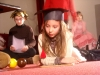 Libera...mente - saggio intermedio AA.2009/10