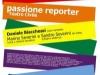 Passione Reporter - Teatro civile