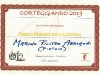 premio Corteggiando Piacenza marinof_ugolino