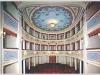 Teatro dell'Accademia dei Rassicurati