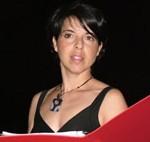 Lara Battista