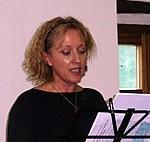 Rosita Rabatti