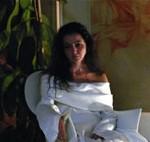 Silvia Prioreschi