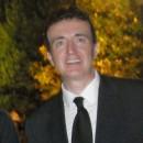Marino Alberto Balducci