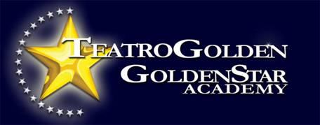 teatro golden
