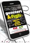 GENITORI & FIGLI AGITARE BENE PRIMA DELL'USO