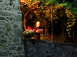 Dante a Fibbialla (0)rid