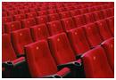 cinema teatro olimpia