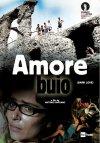 L'AMORE BUIO