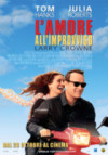L'AMORE ALL'IMPROVVISO (Larry Crowne)