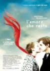 L'AMORE CHE RESTA (Restless)