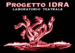 idra_logo Laboratorio Teatrale picc