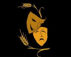 comp del grano logo